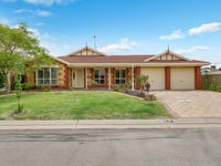 11 Boves Court, Paralowie, SA 5108