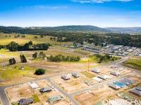 13 Oldfield Road, Renwick, NSW 2575