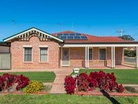 1/254 Great Western Highway, Emu Plains, NSW 2750