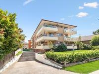 5/7 Linsley Street, Gladesville, NSW 2111