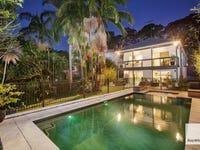 313 Willarong Road, Caringbah South, NSW 2229