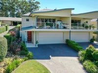 2/24 Wuru Drive, Burrill Lake, NSW 2539