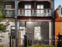 265 Gore Street, Fitzroy, Vic 3065