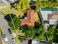 250 Kissing Point Road, Dundas Valley, NSW 2117