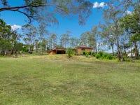22 Hillcrest Road, Mirrabooka, NSW 2264