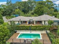 215 Cameron Road, McLeans Ridges, NSW 2480