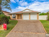 9 Pacific Drive, Banksia Beach, Qld 4507