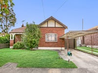 7 Arthur Street, Carlton, NSW 2218