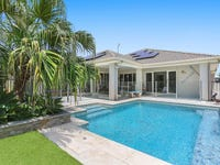 10 Ballinger Place, Pelican Waters, Qld 4551