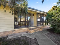 10-12 William Street, Walla Walla, NSW 2659
