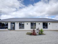 13 La Fayette Drive, Port Lincoln, SA 5606