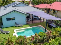 11 Surtees Close, Bentley Park, Qld 4869