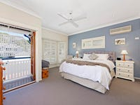 58 Griffith Street, Sandgate, Qld 4017