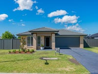 24 Courin Drive, Cooranbong, NSW 2265