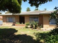 4 Linton Street, Banksia Park, SA 5091