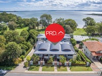 6/28-32 Cromarty Road, Soldiers Point, NSW 2317