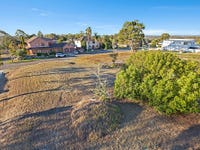 24 Empire Place, Illawong, NSW 2234