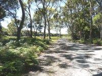 500 Millers Road, Lymwood, Tas 7256