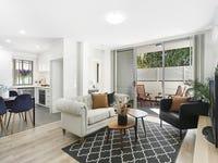 45/16-20 Park Avenue, Waitara, NSW 2077