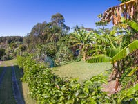 84 Seabreeze Parade, Green Point, NSW 2428