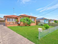 12 Charlotte Crescent, Canley Vale, NSW 2166