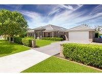 10 Oxenbridge Avenue, Wilton, NSW 2571