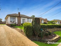 35 Astley Avenue, Padstow, NSW 2211