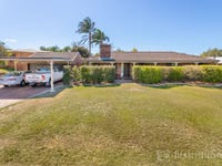 27 Alexander Crescent, Morayfield, Qld 4506