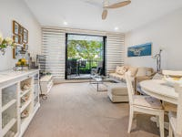 101/267 King Street, Newcastle, NSW 2300