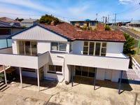 188 Steele Street, Devonport, Tas 7310