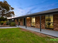 289 Kaitlers Road, Lavington, NSW 2641
