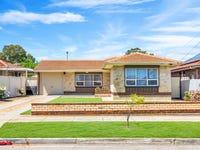 47 Markham Avenue, Enfield, SA 5085