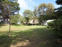 4 Woodlands Ave, Sandy Point, Vic 3959