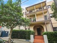 10/12 Brown Street, Newtown, NSW 2042