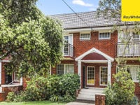 3/15 Parry Ave, Narwee, NSW 2209