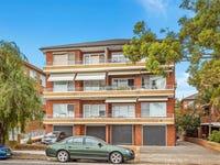 10/30-32 Crawford Road, Brighton-Le-Sands, NSW 2216
