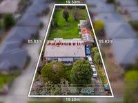 12 Humber Road, Croydon North, Vic 3136
