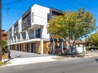 7E Glenburnie Terrace, Plympton, SA 5038
