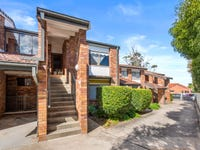 9/283 Pacific Highway, Charlestown, NSW 2290