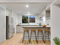 2/295 Nepean Highway, Seaford, Vic 3198