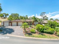 26 Cambridge Terrace, Hillbank, SA 5112