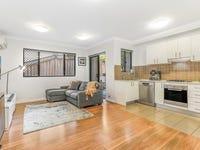 4/80-82 Courallie Avenue, Homebush West, NSW 2140