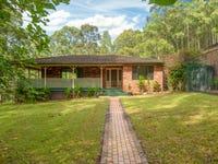 37 Tobins Road, Mandalong, NSW 2264