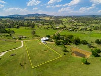 71 Robert Road, Chatsworth, Qld 4570
