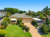30 Seafront Circuit, Bonny Hills, NSW 2445