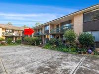 7/14 Grey Street, Keiraville, NSW 2500