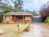 123 Hancock Road, Tea Tree Gully, SA 5091