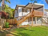 1/30 Rutile Street, Chinderah, NSW 2487