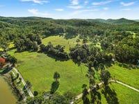 100 Watagan Forest Drive, Jilliby, NSW 2259