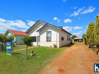 137 Little Barber Street, Gunnedah, NSW 2380